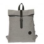 Enter Fold Top Backpack