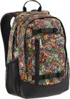 Burton Youth Day Hiker 20L - Marvel