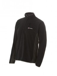Berghaus Micro Stretch Fl HZ