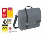 Norco Finsbury Commuter Tasche tweedy grey