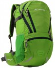 Vaude Splash 20+5 limited edition
