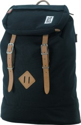 The Pack Society Premium Backpack Classics