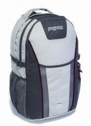 Jansport Spur