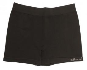 Mil-Tec Sports Unterhose kurz