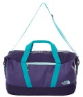 The North Face Apex Gym Duffel