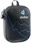 Deuter Camera Case II black