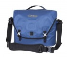 Ortlieb Courier-Bag City L