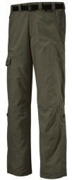 Sch�ffel Outdoor Pants M