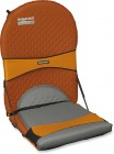 Thermarest Compact Chair daybreak orange