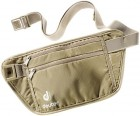 Deuter Security Money Belt S