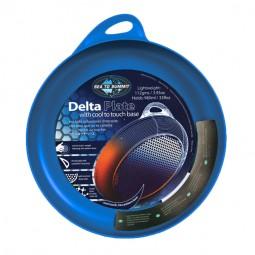 Sea to Summit Delta Plate