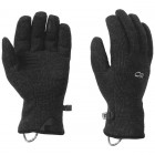 Outdoor Research Men's Flurry Sense Gloves