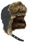 Bergans Fur Hat/Pelslue