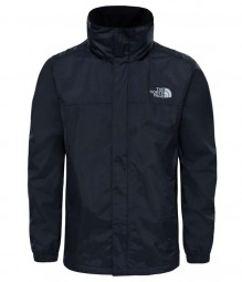 The North Face M Resolve 2 Jacket