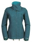 Tatonka Asker Women Jacket