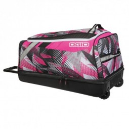 Ogio Wheeled Gear Bag Shock 114 Liter