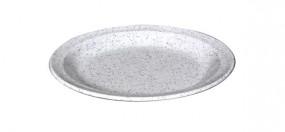 Waca Melamin Kuchenteller, Durchmesser 19,5 cm