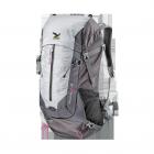Salewa Ascent 26 Alpindonna light grey/anthracite