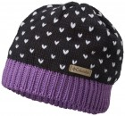 Columbia Youth Powder Princess Hat