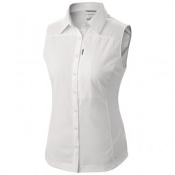 Columbia Silver Ridge II Sleeveless Shirt