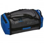 Eagle Creek Cargo Hauler Duffel L
