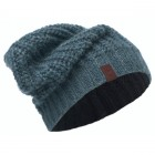 Buff Lifestyle Knitted Hat Gribling
