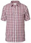 Fjällräven Abisko Cool Shirt SS Mens