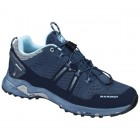 Mammut T Aegility Low Women