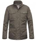Fj�llr�ven R�ven Winter Jacket