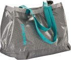 Patagonia Lightweight Black Hole Gear Tote