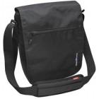 KLICKfix Smart Bag schwarz