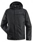 Vaude Mens Limford Jacket II
