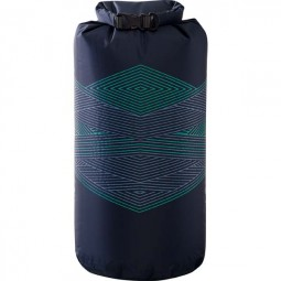 Outdoor Research Graphic Dry Sack 15L
