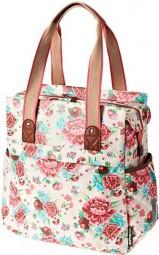 Basil Bloom Einkaufstasche