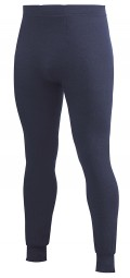 Woolpower Lange Unterhose Long Johns 400 Unisex