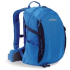 Tatonka Hiking Pack 22