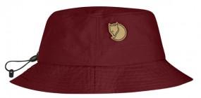 Fj�llr�ven Marlin MT Hat
