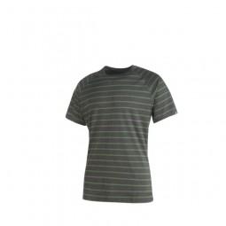 Mammut Crag T-Shirt Men
