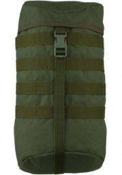 Wisport Sparrow Seitentasche