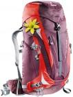 Deuter ACT Trail Pro 38 SL