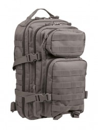 Mil-Tec US Assault Pack SM