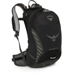 Osprey Escapist 18