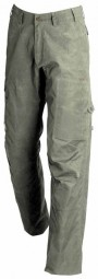 Fj�llr�ven Karl Trousers