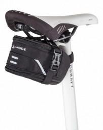Vaude Tool Stick M, black