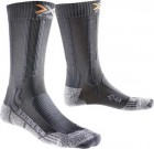 X-Socks Trekking Extreme Light Mid Calf