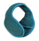 Tatonka Ear Warmer Auslaufmodell