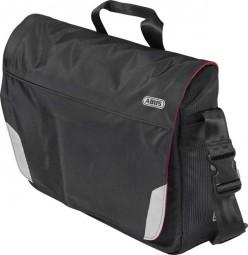 Abus Oryde ST 2600 KF Office Bag black