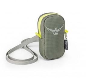 Osprey Ultralight Camera Bag S
