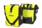 Ortlieb Sport-Roller High Visibility (Paar)