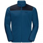 Jack Wolfskin Performance Flex Jacket Men